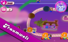 Platz 10 - Candy Crush Saga