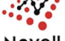 Novell iManager erlaubt fremden Code