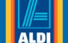 Kundendaten bei Aldi USA geklaut