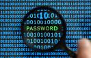 Der zweite große Identitätsdiebstahl des Jahres betrifft rund 18 Millionen E-Mail-Konten, allein in Deutschland sind es rund 3 Millionen. com! zeigt, wie Betroffene den Schaden begrenzen.