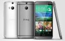HTC One (M8) - Der Nachfolger des Bestsellers One trägt den gleichen Namen mit dem Zusatz M8. Optimiert wurden die Technik und die Benutzeroberfläche vor allem in Details. Geblieben ist die hochwertige Hülle, die aus einem Aluminiumblock gefertigt ist.