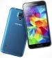 """Samsung Galaxy S5 - Das Flaggschiff der Koreaner wurde vor allem in vielen Details verbessert und fordert nun die """"Superphones"""" von HTC und Sony auf Augenhöhe heraus. Zu erwarten sind wohl auch noch eine Kompaktversion und ein """"Zoom"""" mit Top-Kamera."""