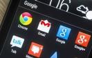 """Wer auf den guten Geschmack seiner Freunde und Bekannten vertraut, kann sich darüber jetzt bei Google Play Anregungen holen. Der Play Store startet einen """"People Feed""""."""