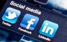 Der Schutz der Privatsphäre ist für Facebook ein heikler Punkt. Um die Kritik von Mitgliedern und Datenschützern zu entkräften, gibt das soziale Netzwerk nun Einblick in Teams und Projekte zum Thema.