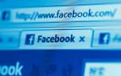 Je größer desto wirksamer? Facebook will die Werbeanzeigen in der Seitenspalte vergrößern. Im Gegenzug will das soziale Netzwerk seinen Nutzern weniger Werbeanzeigen präsentieren.