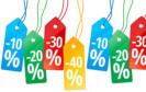 Wer hat die günstigsten Angebote im Web und wer liegt vorne beim Dynamic Pricing? Das zeigt eine aktuelle Analyse. In beiden Bereichen führt Amazon.