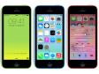 """Design -  Laut dem japanischen Blog macotakara.jp soll es sich bei dem neuen iPhone optisch um eine Mischung aus dem """"Einsteiger-Modell"""" iPhone 5c und dem iPod nano (7. Generation) handeln. Vom iPhone 5c sollen die abgerundeten hinteren Ecken sowie das Au"""