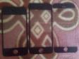 Display - Größtes Manko des aktuellen iPhone 5s dürfte für viele Nutzer sicherlich die vergleichsweise geringe Display-Größe von 4 Zoll sein. Auch wenn Apple stets betonte, dass nur so eine perfekte Bedienbarkeit gewährleistet sei - gerade mit Blick auf d