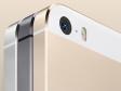 Kamera - Wenig Veränderung soll es bei der Kamera geben, die wie im Vorgängermodell wieder mit 8 Megapixeln auflösen soll. Dafür könnte Apple verschiedenen Berichten zufolge beim Bildstabilisator, dem Sensor und der Software noch einmal nachlegen. (Foto: