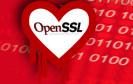 Der Heartbleed Bug ist die gravierendste Sicherheitslücke in der Geschichte des Internets. com! klärt die wichtigsten Fragen zu dem schwerwiegenden OpenSSL-Fehler.