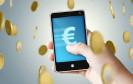 Künftig sollen Nutzer auf Facebook europaweit auch Geld austauschen und Waren kaufen können. Dazu hat das soziale Netzwerk nun die Zulassung beantragt.