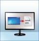 """2. Abbild der Referenz-Installation erstellen: Sie mounten die virtuelle Festplatte Ihrer Referenz-Installation und erstellen daraus eine neue """"install.wim""""."""