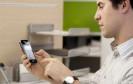Simyo bietet eine Vielzahl neuer Mobilfunk-Tarife und will im Mai einen eigenen Messaging-Dienst namens SayHey mit 128-Bit-Verschlüsselung starten.