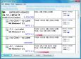 DHE DriveInfo - Mit der Gratis-Software DHE DriveInfo besorgen Sie sich sämtliche Informationen zu Ihren angeschlossenen Festplatten und kontrollieren deren Temperatur. Mehr zum Einsatz des Tools finden Sie in unserem Beitrag.