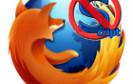 Gefährliche Zero-Day-Lücke in Firefox