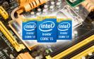 Die neuen Haswell-Prozessoren von Intel sind schneller und sparsamer als Ivy Bridge. com! zeigt, was Sie beim Upgrade auf die neue CPU-Generation beachten müssen.