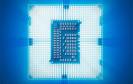 Die vierte Generation von Intels Core-i-Familie heißt Haswell. com! hat alle Unterschiede und Besonderheiten zu den Vorgängern Sandy Bridge und Ivy Bridge im Überblick zusammengestellt.
