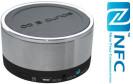 Vom Hersteller Sound2Go kommen mit dem BigBass Universe und dem BigBass Universe XL zwei neue portable Lautsprecher, die auch als Freisprecheinrichtung genutzt werden können.