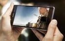 Das neue Flaggschiff von Sony ist da und fordert die Konkurrenten mit optimierten Details und einer Vollausstattung heraus. Der Test zeigt, was das Sony Xperia Z2 besser kann als der Vorgänger Z1.