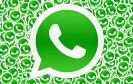 Neues Futter für die Datenkrake – eine halbe Milliarde Smartphone-Nutzer weltweit nutzen den von Facebook übernommenen Nachrichtendienst WhatsApp.