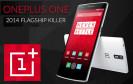 Oneplus hat heute das erste reine Cyanogenmod-Smartphone vorgestellt. Für weniger als 300 Euro bietet das Oneplus One fast eine ebenso gute Ausstattung wie das neue Samsung Galaxy S5.