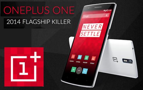 oneplus one smartphone kostet unter 300 euro com. Black Bedroom Furniture Sets. Home Design Ideas