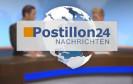 """Die Satire-Website """"Der Postillon"""" kommt ins Fernsehen. Beim NDR gibt es zunächst sechs Mal satirische Nachrichten getreu dem Motto """"Wir berichten, bevor wir recherchieren""""."""