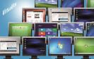 Gehen Sie mit einer virtuellen Surfstation online, bewahren Sie alte XP-Rechner als virtuellen PC auf oder starten Sie einen versteckten VirtualBox-Server und greifen Sie per Browser darauf zu.