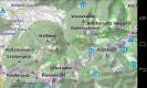 Topografische Karten, die Sie auf Ihrem Android-Smartphone speichern, machen Sie unabhängig von Online-Diensten und zeigen bei Wander- und Radtouren auch Geländeformen. Die Vektorkarten von Openandromaps.org lassen sich mit Locus Map und OruxMaps nutzen.