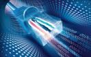 Tipps fürs Gigabit-Netzwerk