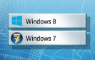 Windows 7 und 8 aus Dateien booten
