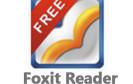 Foxit Reader lädt gefährliche DLLs