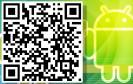 Android-Smartphones: Sicherheits-Check und Apps gegen USSD-Angriffe