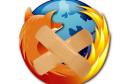 Mozilla schließt Sicherheitslücke in Firefox 16