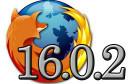 Mozilla veröffentlicht Notfall-Update für Firefox