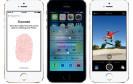 Apple hat schon wieder Fertigungsprobleme mit dem iPhone 5: In einigen Fällen funktioniert der Ein-/Ausschalter nicht mehr. Apple tauscht betroffene Geräte aus.