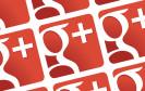Der langjährige Projektleiter von Google+ Vic Gundotra hat seinen Abschied von dem sozialen Netzwerk angekündigt. Das heizt Spekulationen an, wie es mit dem Google-Dienst weitergehen soll.