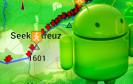 Berechnen Sie Rad- und Wandertouren ohne Internet-Verbindung und lassen Sie sich per Smartphone sicher ans Ziel führen. Möglich machen dies die Android-Apps BRouter und Locus Map Pro.