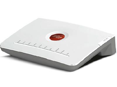 sicherheitsl cke in o2 und alice routern com professional. Black Bedroom Furniture Sets. Home Design Ideas