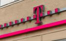 Letztes Jahr wurden fast 50.000 Telefonanschlüsse der Deutschen Telekom überwacht. Zudem gab die Telekom in knapp 1 Million Fällen wegen Raubkopien Auskunft über die Inhaber einer IP-Adresse.