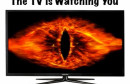 Sicherheitslücke in Samsung Smart-TVs