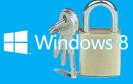 Ist Windows 8 sicherer als Windows 7?
