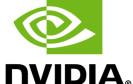 Sicherheitslücke in Nvidia-Treibern