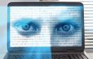Big Data hilft Werbungtreibenden, ihre Kunden besser zu verstehen. Die Informationen können aber auch zur Gefahr für die menschliche Freiheit werden.