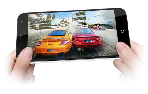 multiplayer spiele smartphone