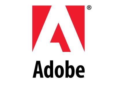 Update adobe 9 pro