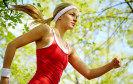 Wearables, wie etwa ein Fitness-Armband für den Sport, liegen voll Im Trend. com! wirft einen Blick auf die neuen Gadgets und zeigt Samsung Gear Fit, Jawbone Up und Garmin Vivofit im Vergleich.