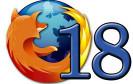 Mozilla schließt kritische Lücken in Firefox