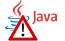 Mozilla und Apple schalten Java-Plugin ab