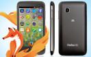 Am 9. Mai 2014 beginnt der exklusive Verkauf des neuen ZTE Open C bei eBay. Das 4-Zoll-Smartphone kommt mit Dual-Core-Prozessor und dem neuesten Firefox OS.